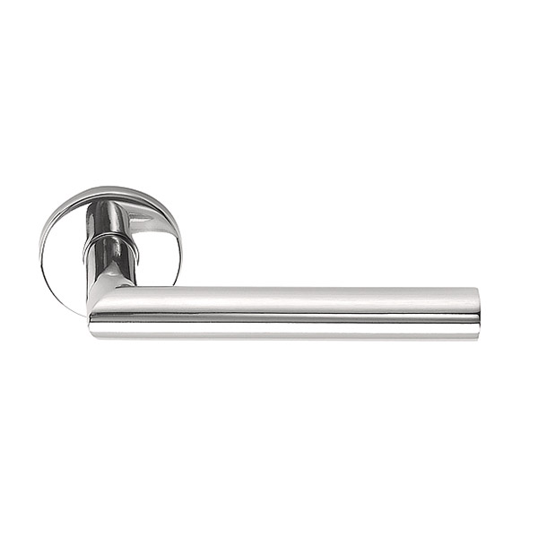 LBII-19-lever-handle-on-rose-polished-stainless-steel.jpg