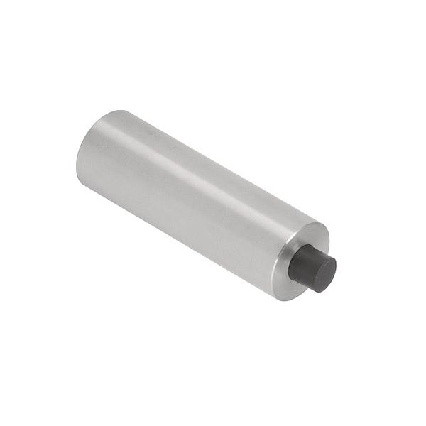 LBPG-door-stop-satin-stainless-steel.jpg