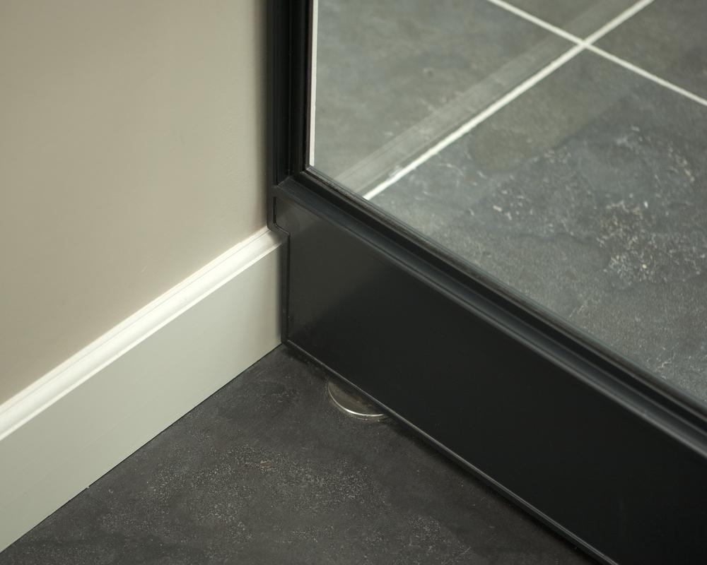 FritsJurgens_Stalen-design-deuren-10.jpg