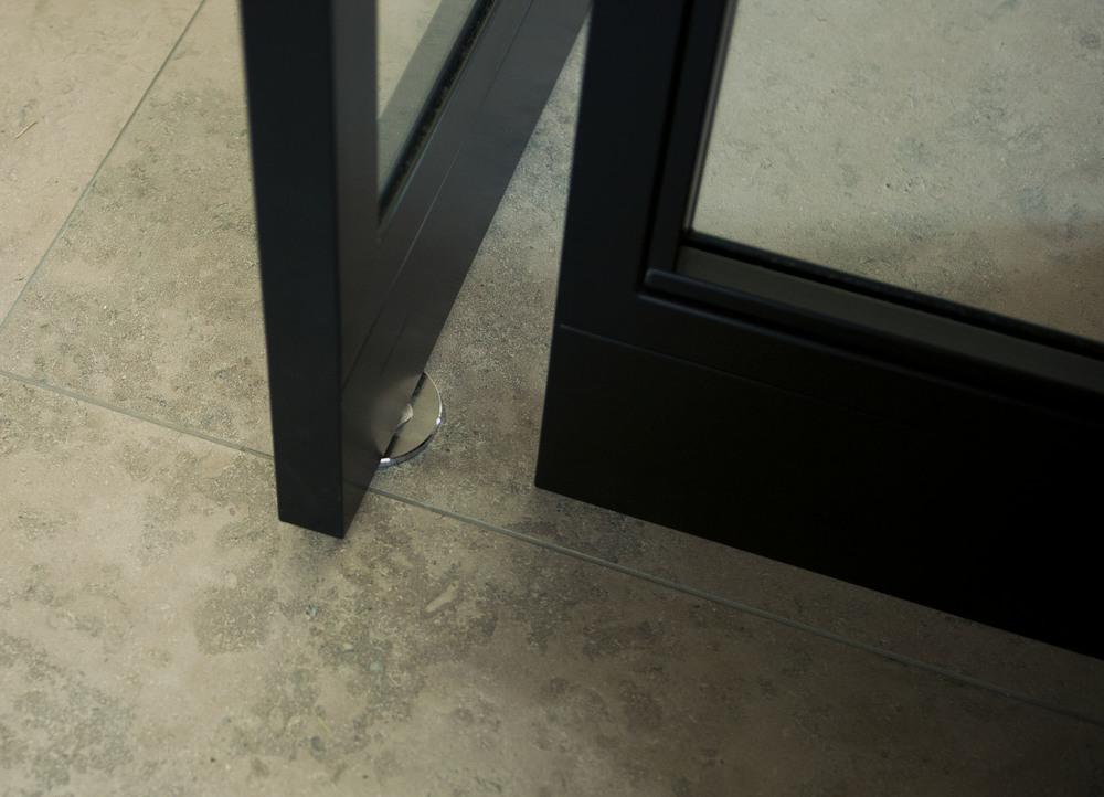 FritsJurgens_Stalen-design-deuren-3.jpg