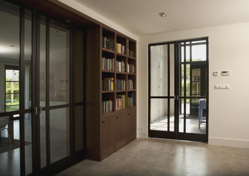 FritsJurgens_Stalen-design-deuren-1.jpg