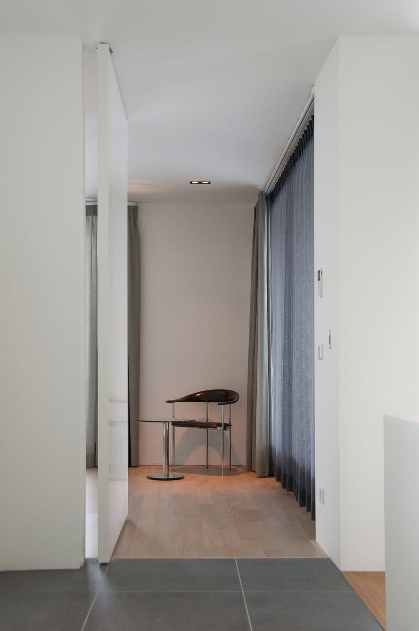 FritsJurgens_Moderne-Taatsdeuren-Villa-5.jpg