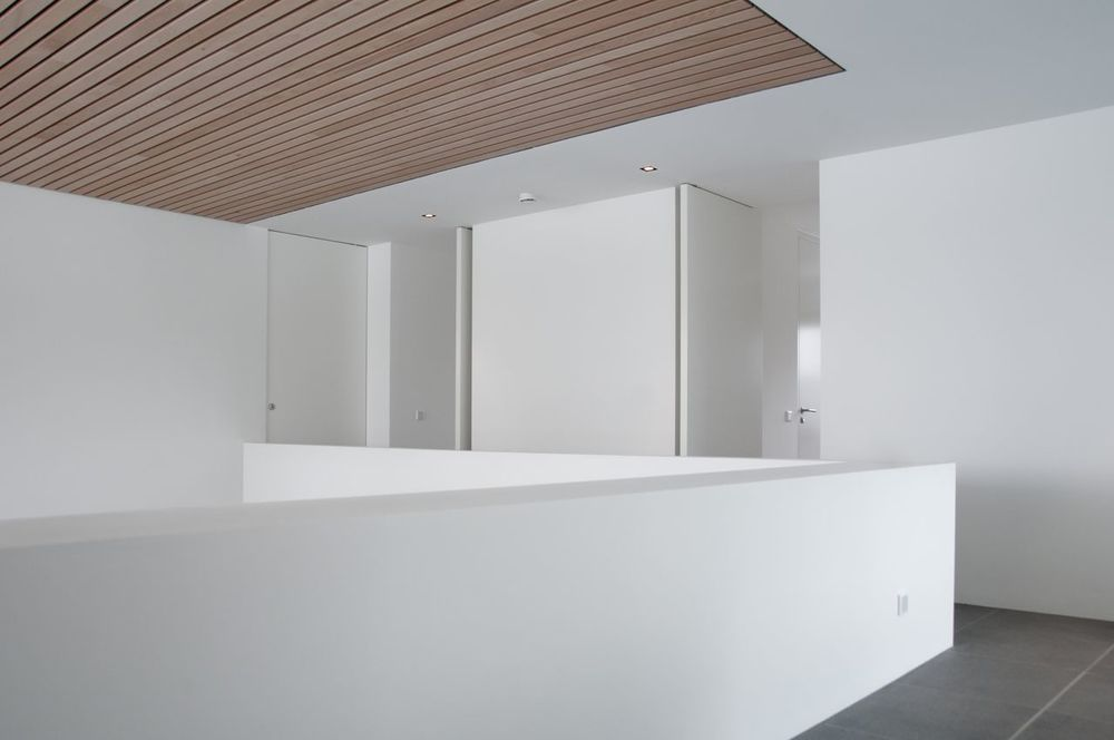 FritsJurgens_Moderne-Taatsdeuren-Villa-3.jpg