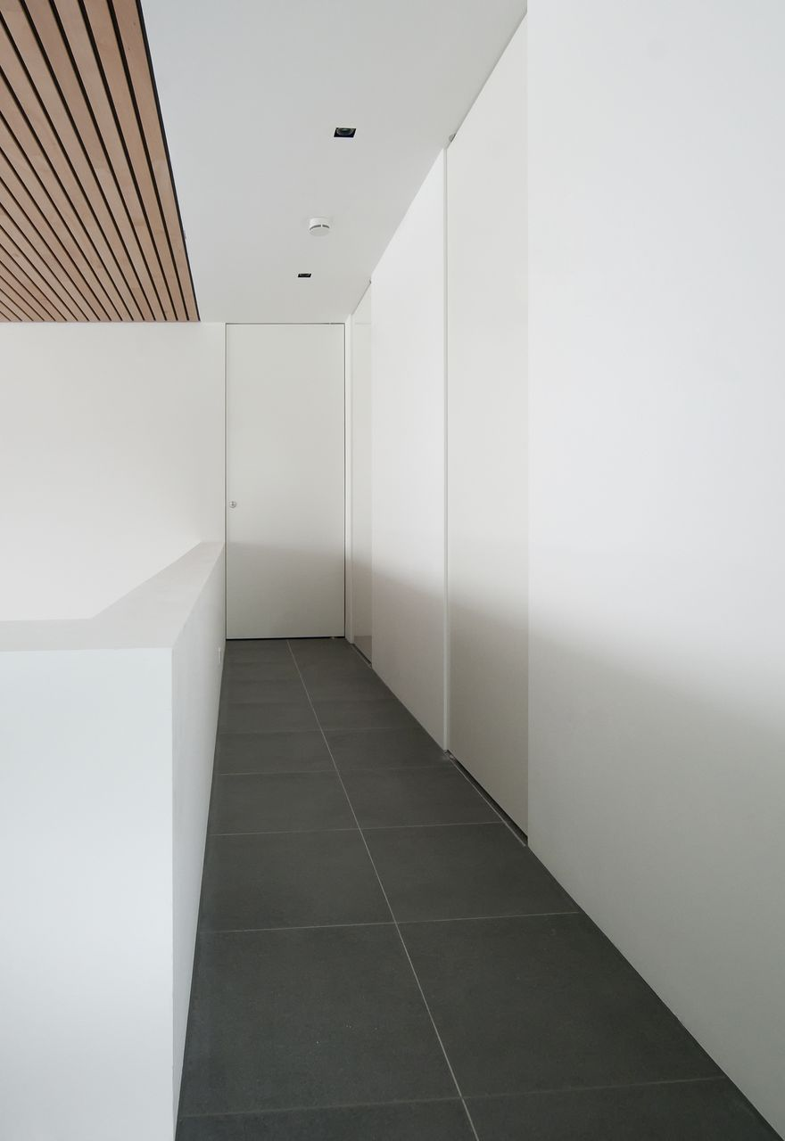 FritsJurgens_Moderne-Taatsdeuren-Villa-2.jpg