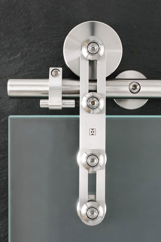 MWE_Protec_Fitting_GlassDoor_01.jpg