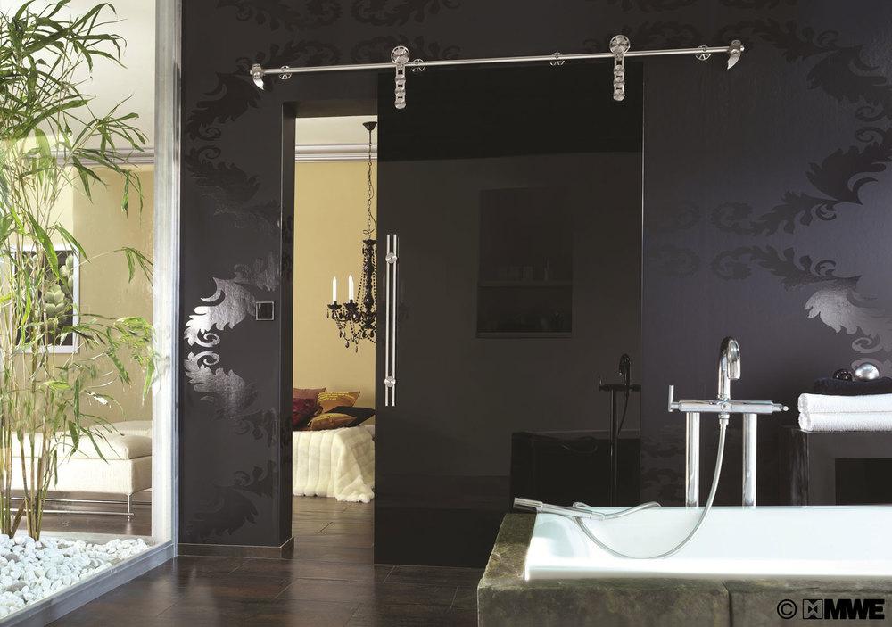 MWE_Spider_ST.1033.SP_Installation_Bath.jpg