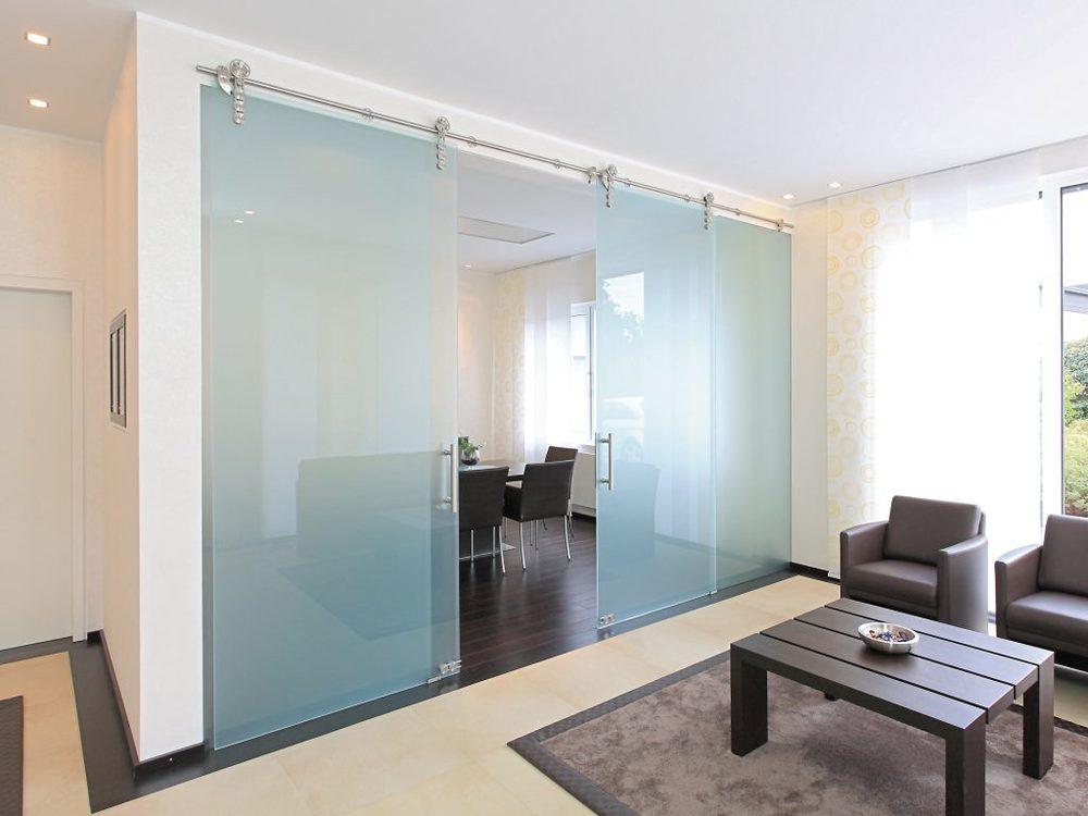 MWE_Spider_ST.1033.SP_Glass_Installation_DoubleDoor.jpg