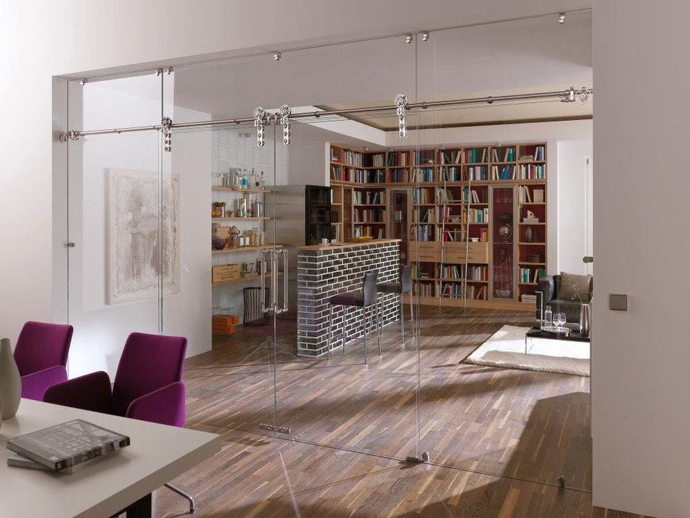 MWE_Chronos_Synchron_Installation_livingroom.jpg