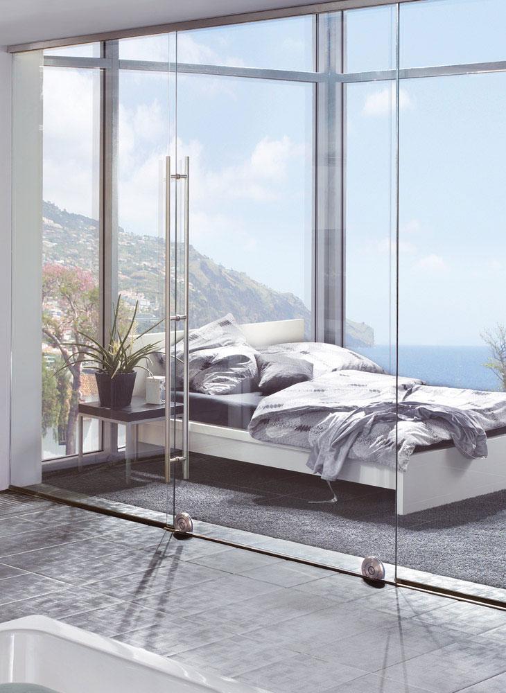 MWE_TerraM__withKlassikPull_Bedroom.jpg