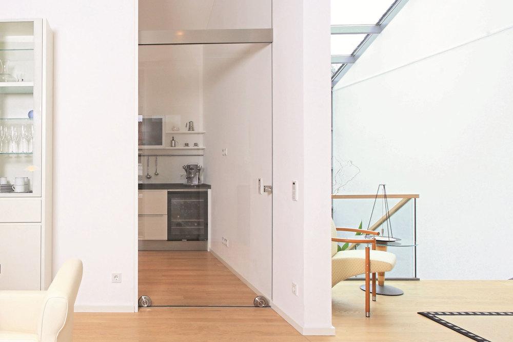 MWE_TerraM__Installation_Kitchen.jpg