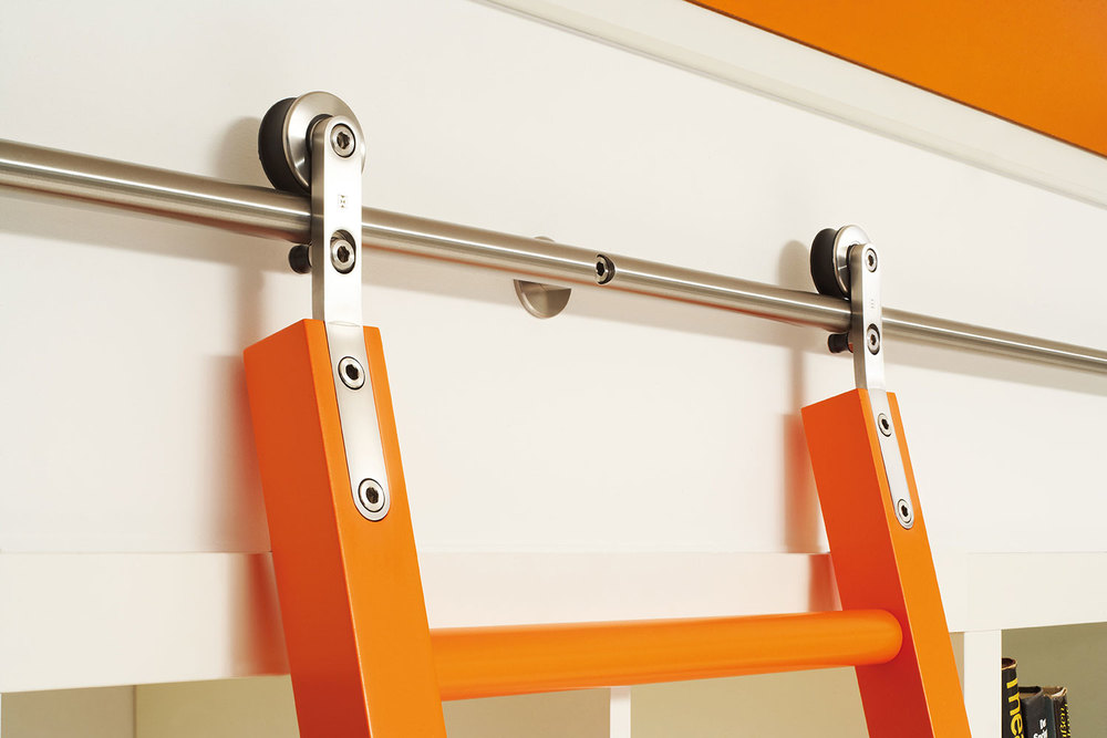 MWE_SL.6030_FittingDetail_orange.jpg