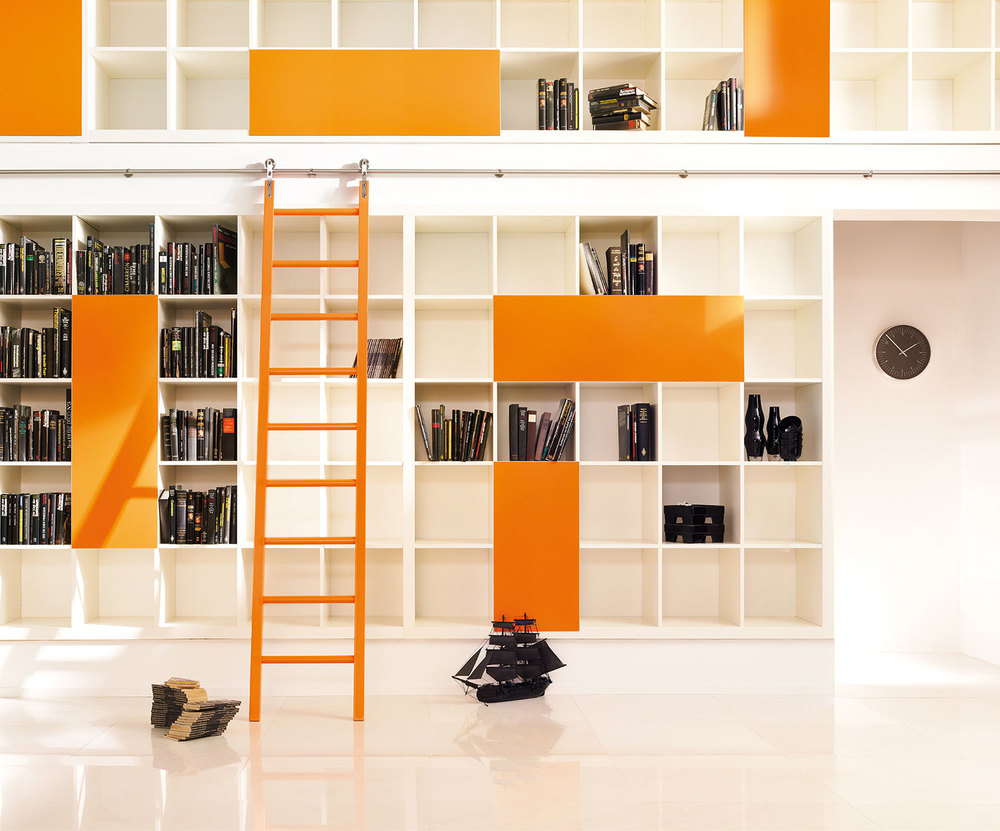 MWE_SL.6030_FullLadder_orange.jpg