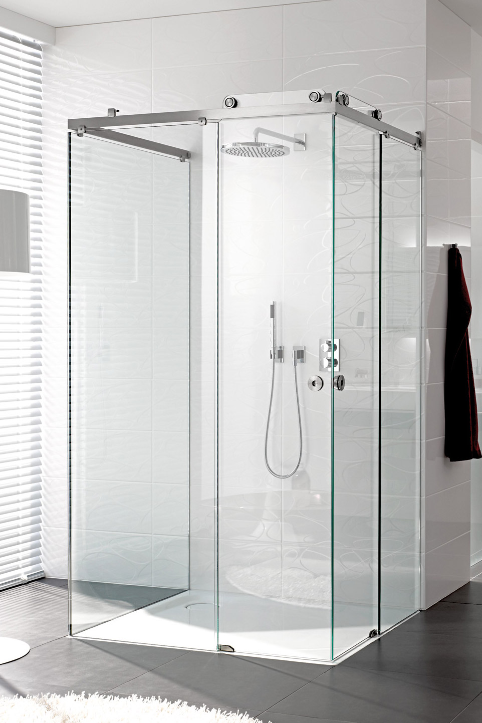 MWE : Shower Enclosures — index-d