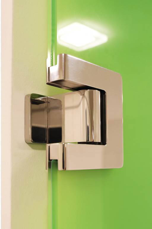 MWE_AgitusM_ShowerHinge_greenglass_open.jpg