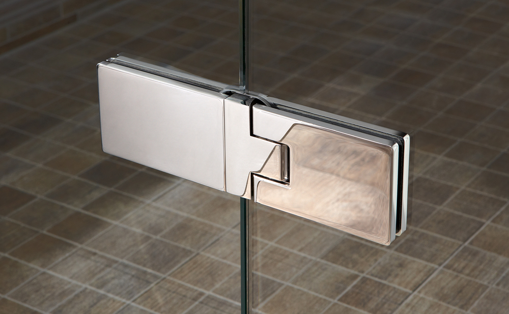 Mwe Shower Enclosures Index D