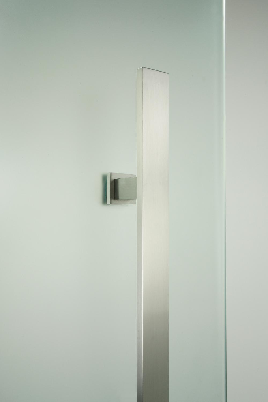 PLANUS Door Pull : TG.1038.30/8