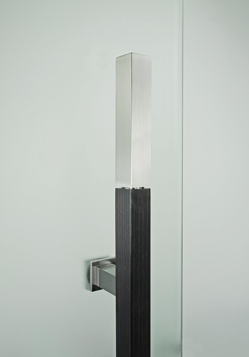 Elignum Door Pull : TG.1526