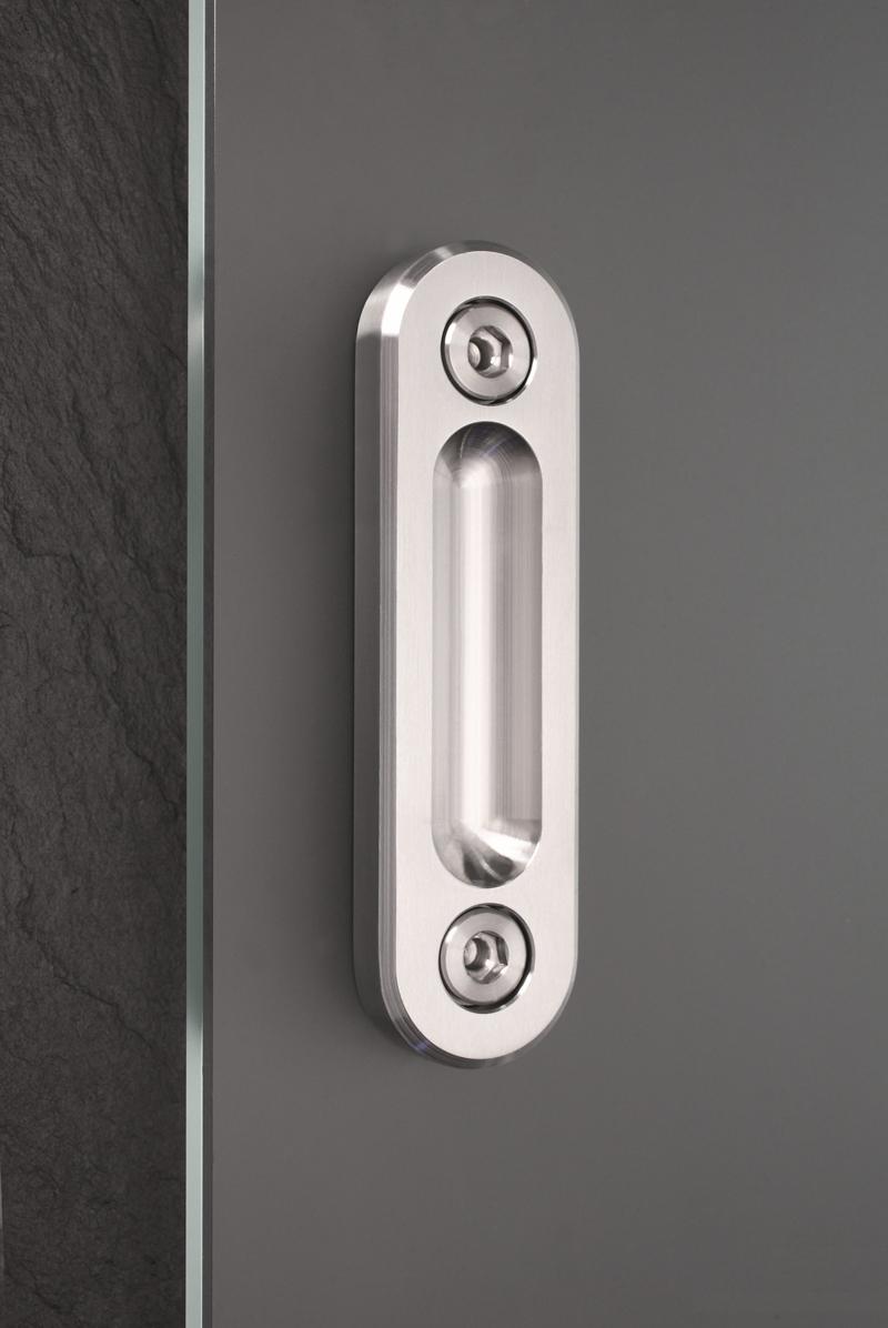 ProTec Flush Pull : GR.8030
