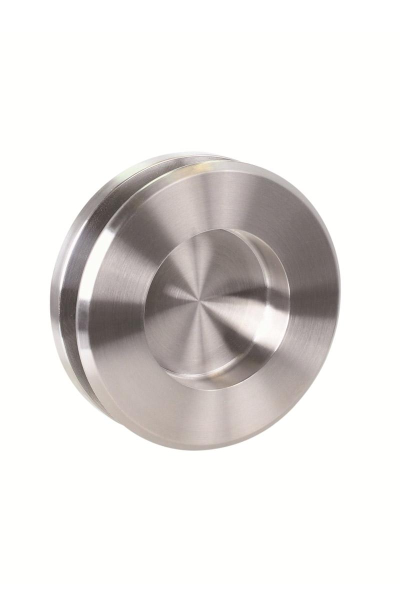 Flush Pull : GR.5908