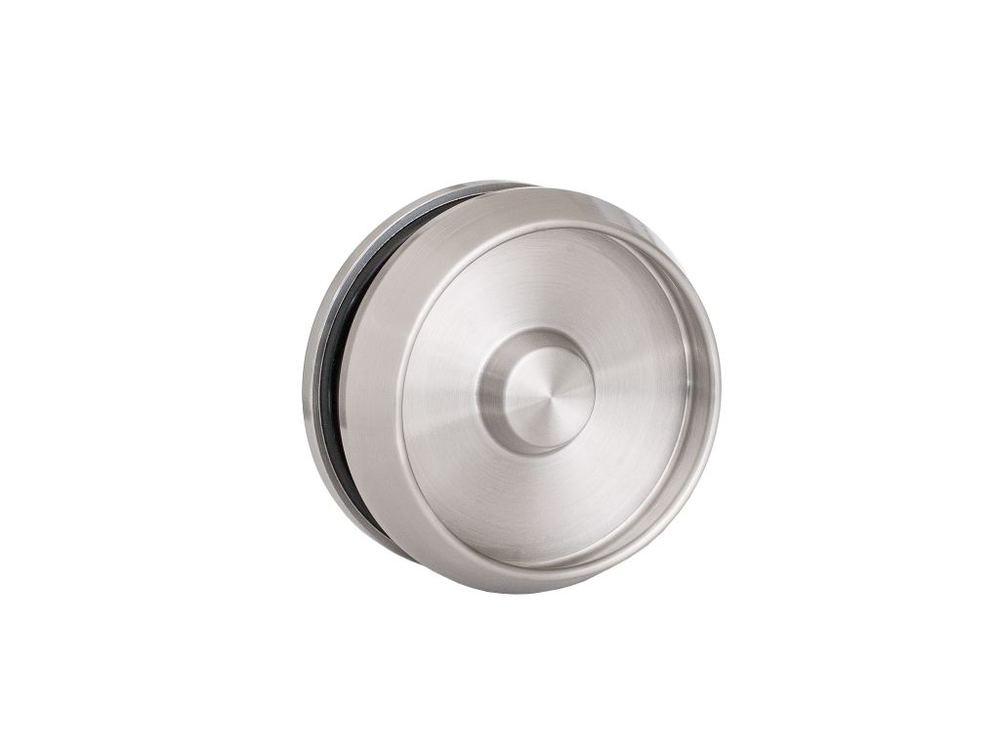 Flush Pull : GR.5948