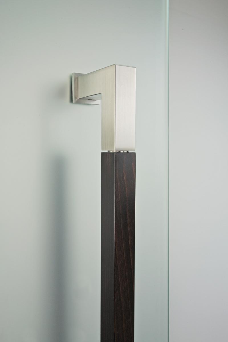 Linea Door Pull : TG.1524