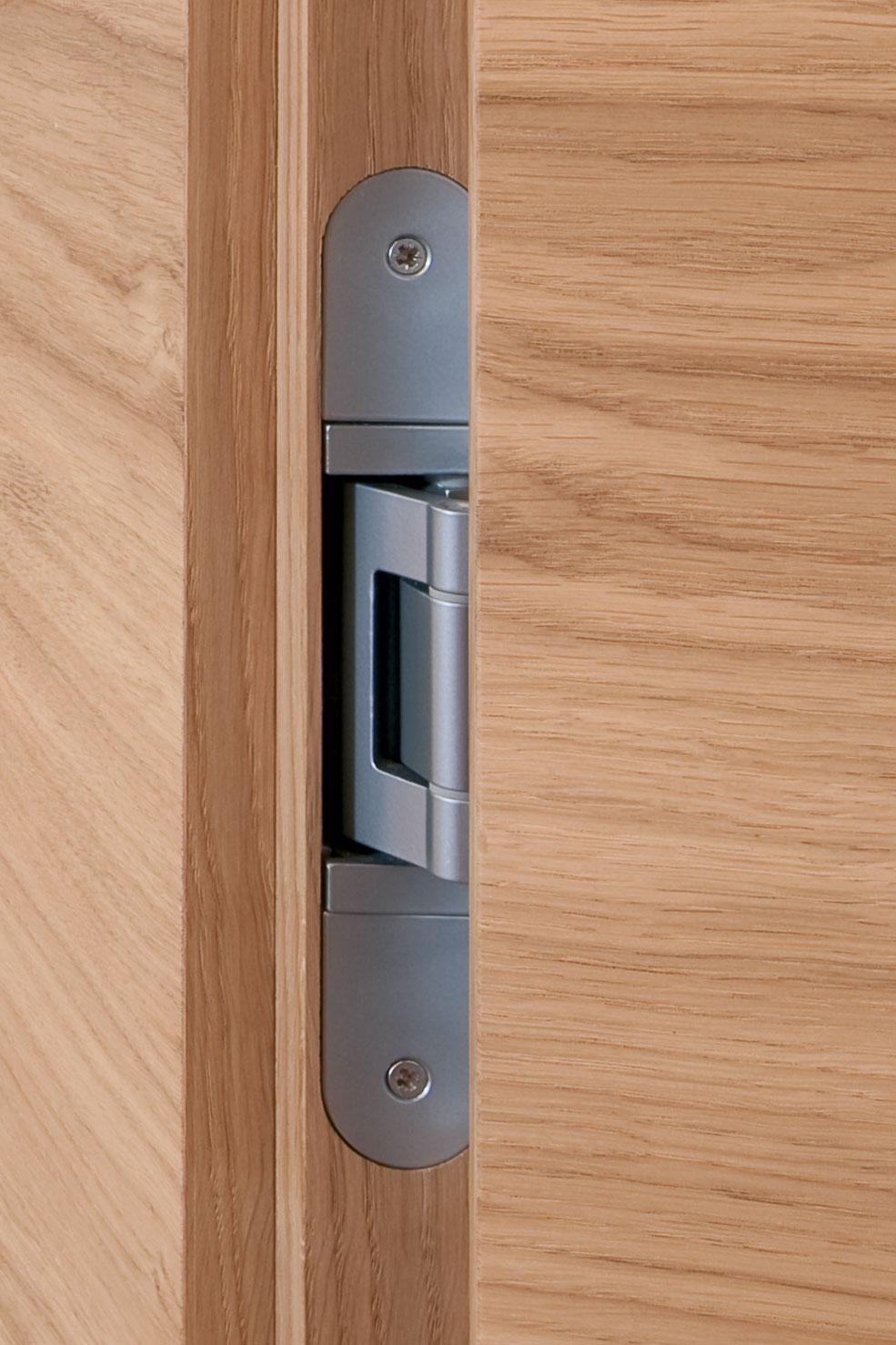 TECTUS® TE 540 3D</br></br>
