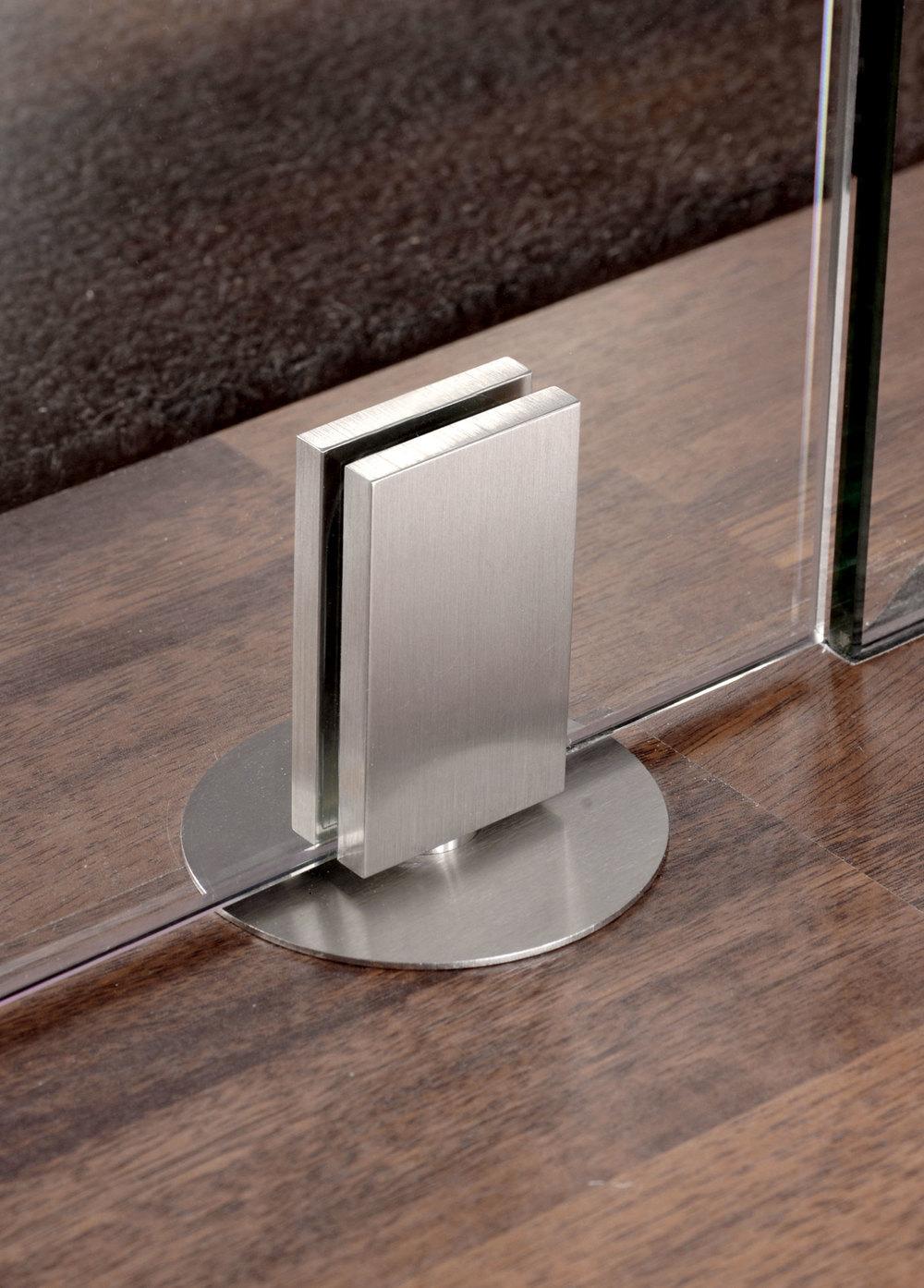 double swinging hinge swing innovation modern marcopoloflorist hardware door
