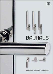 BisschopHardware_Bauhaus_Cover.jpg
