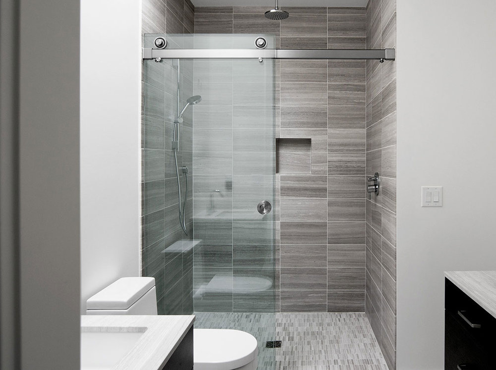 SHOWER_overview_straight-1755x885-4.jpg