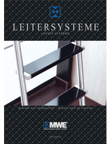 MWE-LadderCatalog.jpg