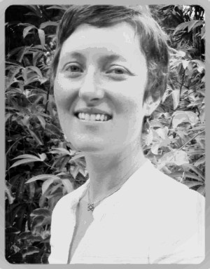 Treat the cause and restore your natural vitality -     Dr. Roberts is a licensed Naturopathic Physician with a private practice in Kapaau and Waimea.  She addresses the underlying causes of disease and achieves this through individualized integrative therapies. She specializes in chronic conditions, allergies, asthma, autoimmune disorders, naturopathic adjunctive oncology, GI disorders, and mental health conditions.   Her modalities include clinical nutrition, botanical medicine, biotherapeutic drainage, IV nutritional therapy, heavy metal detoxification, PRP prolotherapy, PRP hair and skin injections, bioidentical hormone replacement, ozone therapy,  and low dose allergen (LDA) treatments.