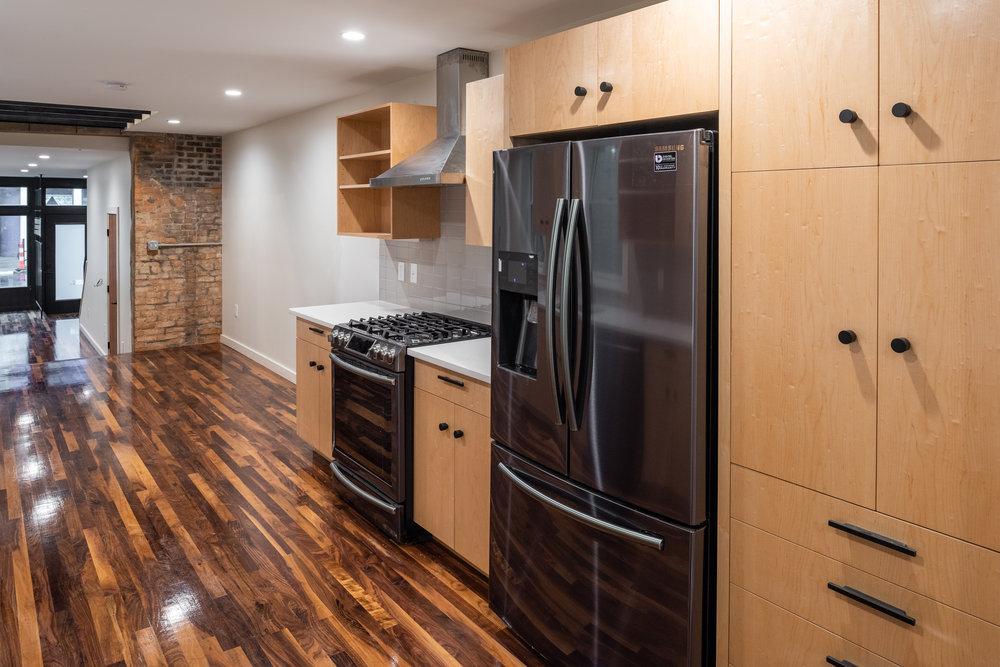 1426 Main kitchen 1.3.jpg