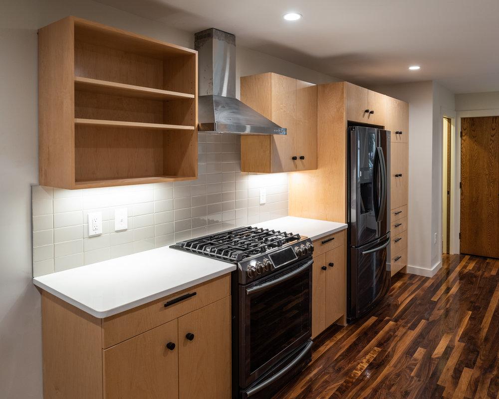 1426 Main kitchen 1.9.jpg