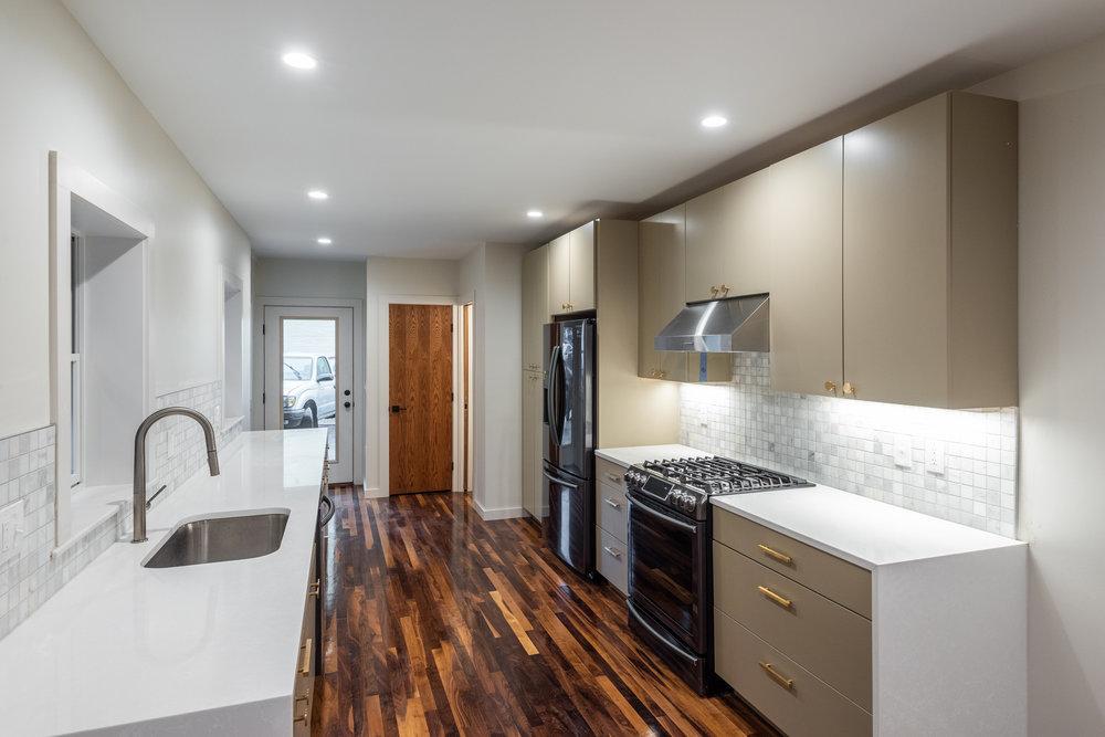1428 Main kitchen 1.3.jpg