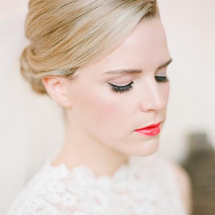 Emma.model.jpg