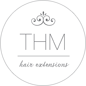 THM Hair Extensions