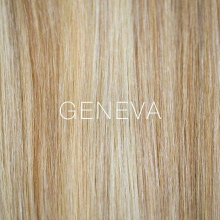 Geneva.swatch.2018.jpg