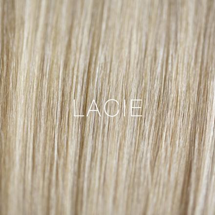 Lacie.swatch.2018.jpg
