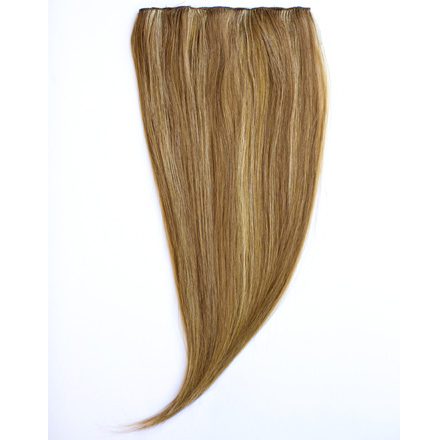 THM Hair Extensions-Color Natalie