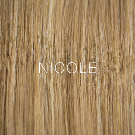 Nicole.swatch.2018.jpg