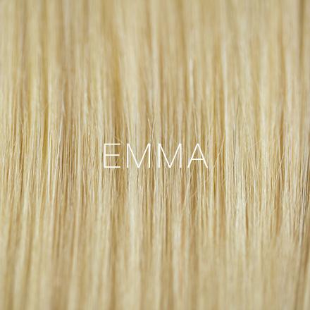 Emma.swatch.2018.jpg