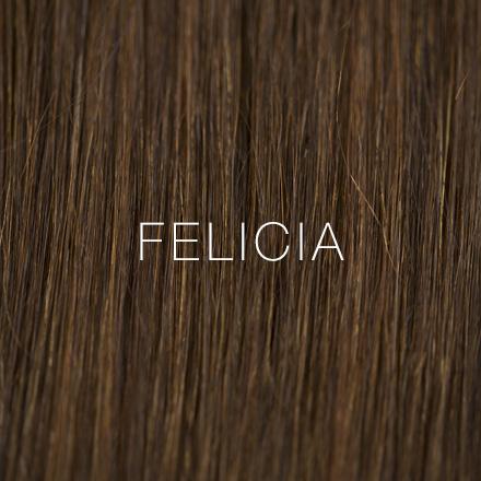 Felicia.swatch.2018.jpg