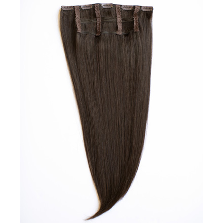 THM Hair Extensions- Color Maria