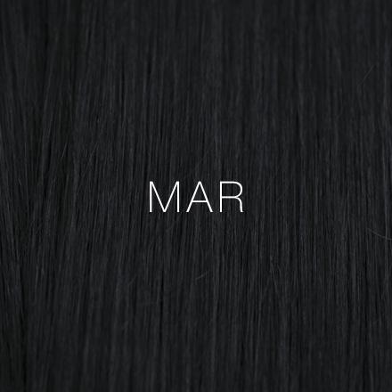 Mar.swatch.2018.jpg