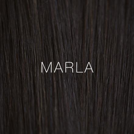Marla.swatch.2018.jpg