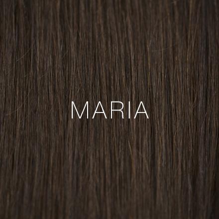 Maria.swatch.2018.jpg