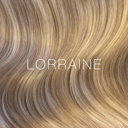 Lorraine.swatch.2018.jpg