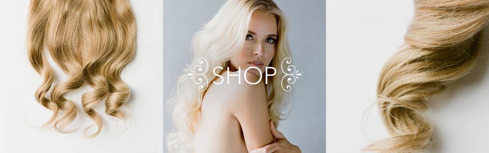 shop.header.80.8.jpg