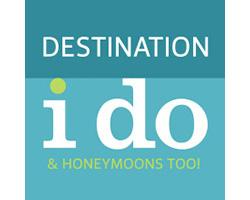 badge.DestinationIDo.250.jpg