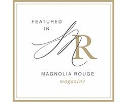 badge.MagnoliaRouge.250.jpg
